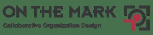 OTM Horizontal Logo (color)